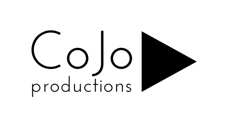 CoJo productions