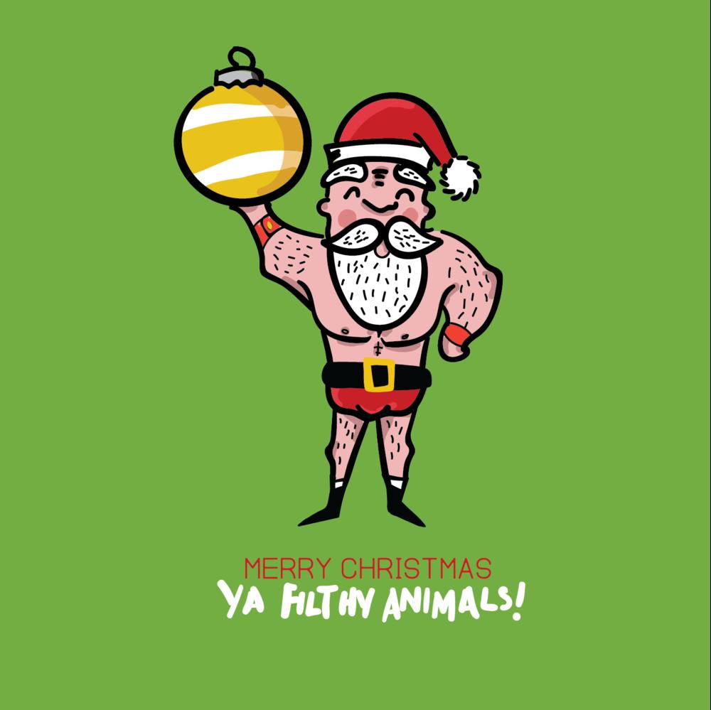 Santa -02-02.png