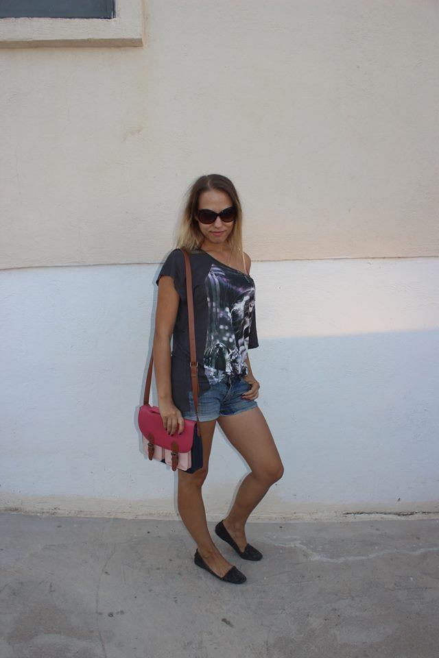 Veronika Malta outfit.jpg