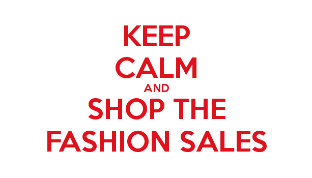 keep-calm-and-shop-the-fashion-sales-613x350.png