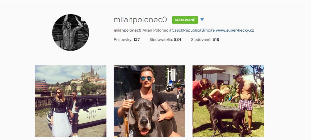 insta_Milan_polonec.png