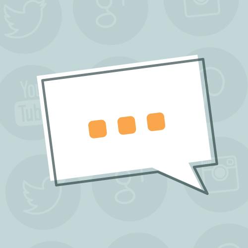 Social-Media-web-v1.jpg