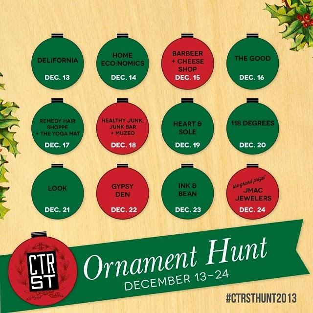 Center+Street+Ornament+Hunt+Calendar+v1.jpg