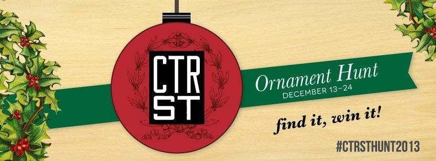 Center+Street+Ornament+Hunt+FB+Banner.jpg