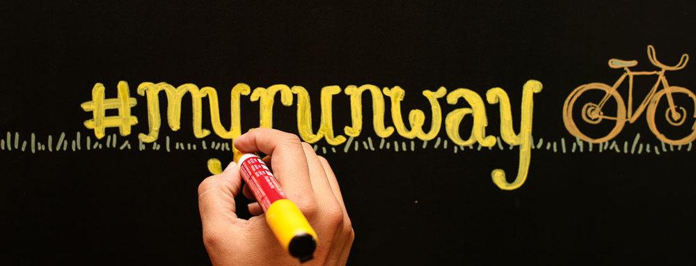 Hand Lettering + Design