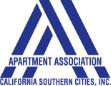 AACSC_logo-blue_6_2.jpg