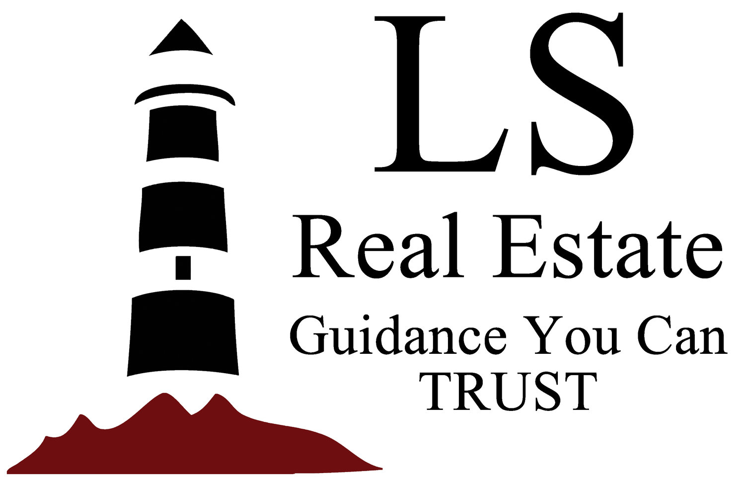 LS Real Estate, Inc.