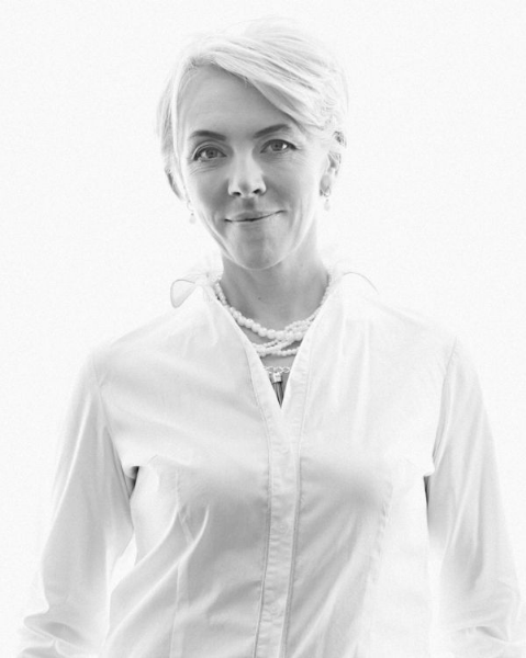 Пидяшова Ирина