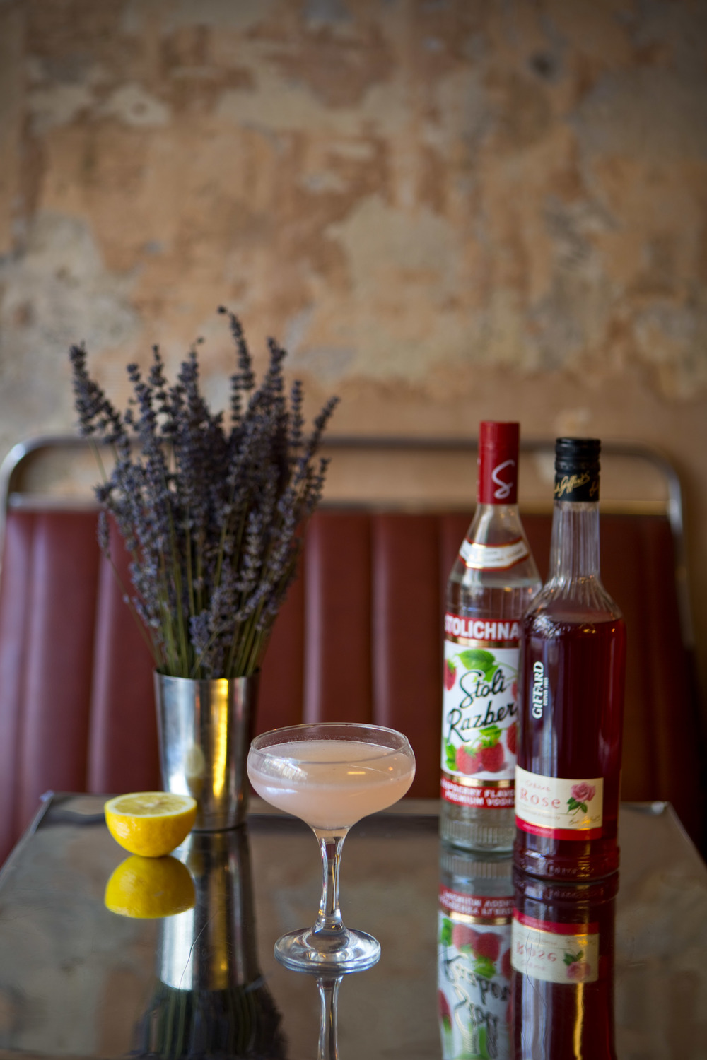 Lavender & Rose Martini.jpg
