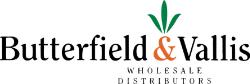 Butterfield--Vallis.jpg