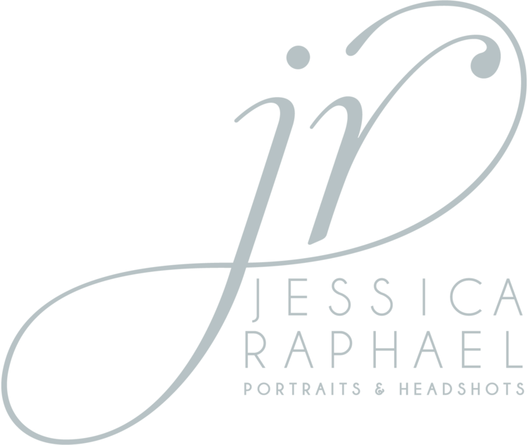 Jessica Raphael Headshots : Photographer specialising in actors headshots and portraits - Bromsgrove, Worcestershire UK