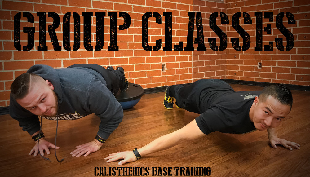 group classes for website.jpg