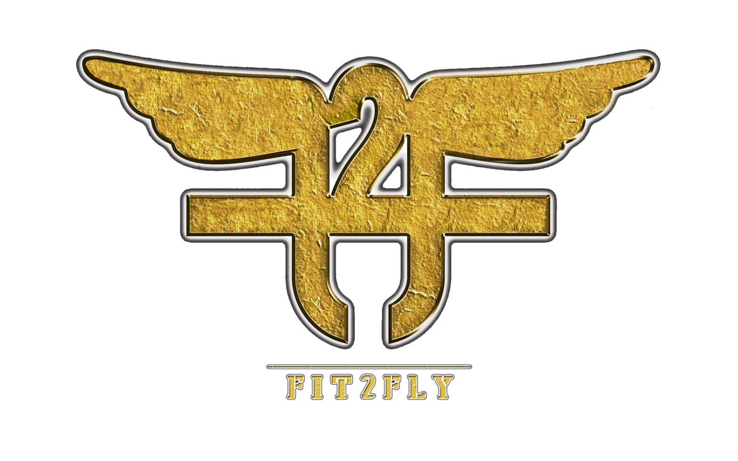 Fit2fly | Mobile Personal Training | Los Angeles