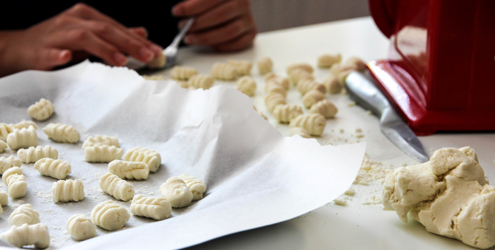 Gnocchi-7.jpg