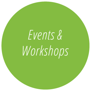 Events Workshops