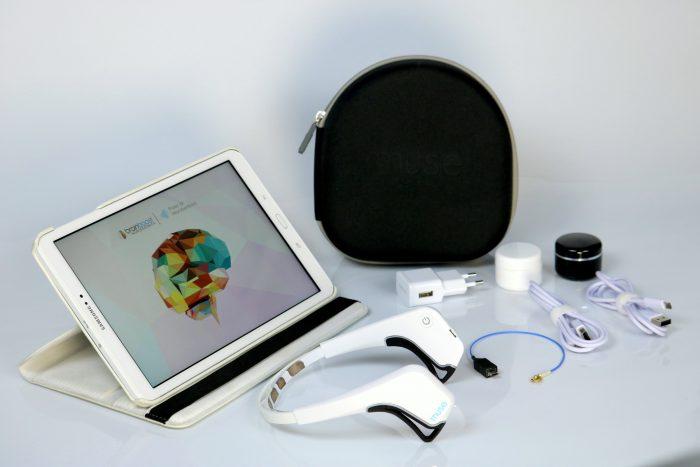 neurofeedback home-online system.jpg