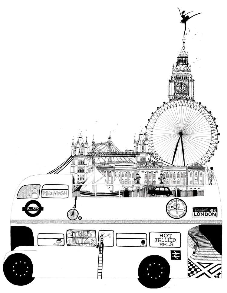 Melissa Greenwood Drawing London Web Copy.jpg