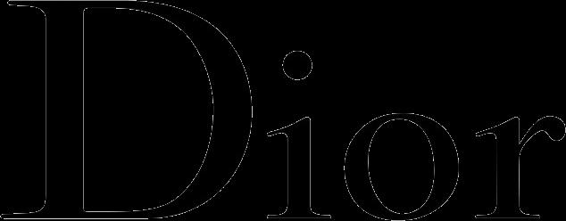 21-dior.png