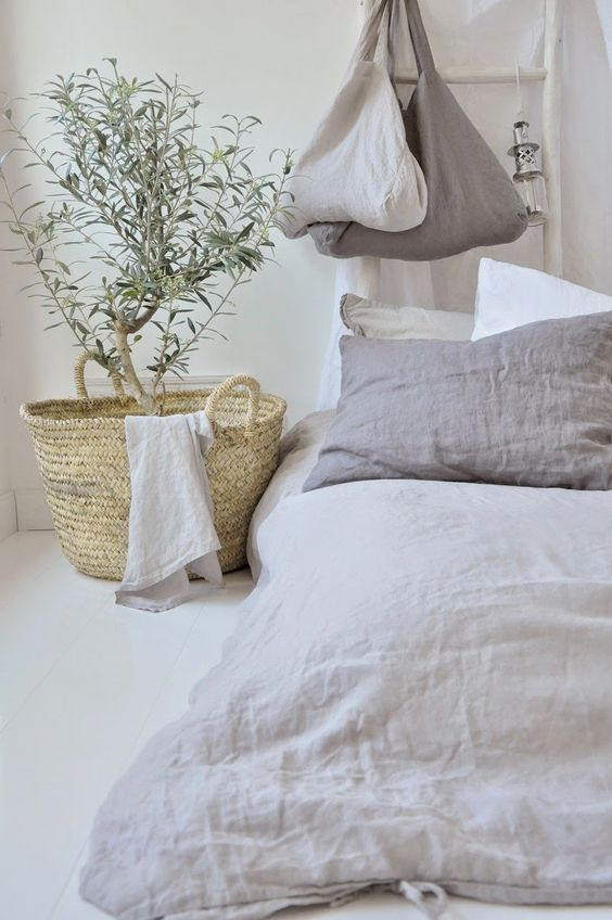 IMAGE CREDIT | Monday to Sunday Home Blog