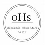 Occasional Home Store