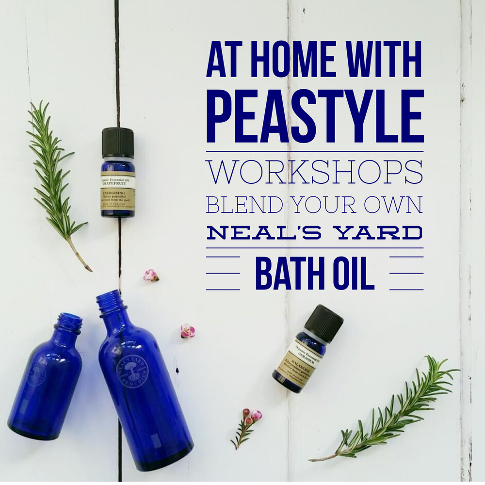 neal's yard remedies at peastyle.png