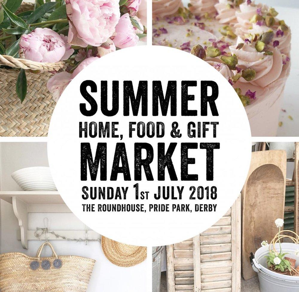summer-market-square-promo-1024x999.jpg