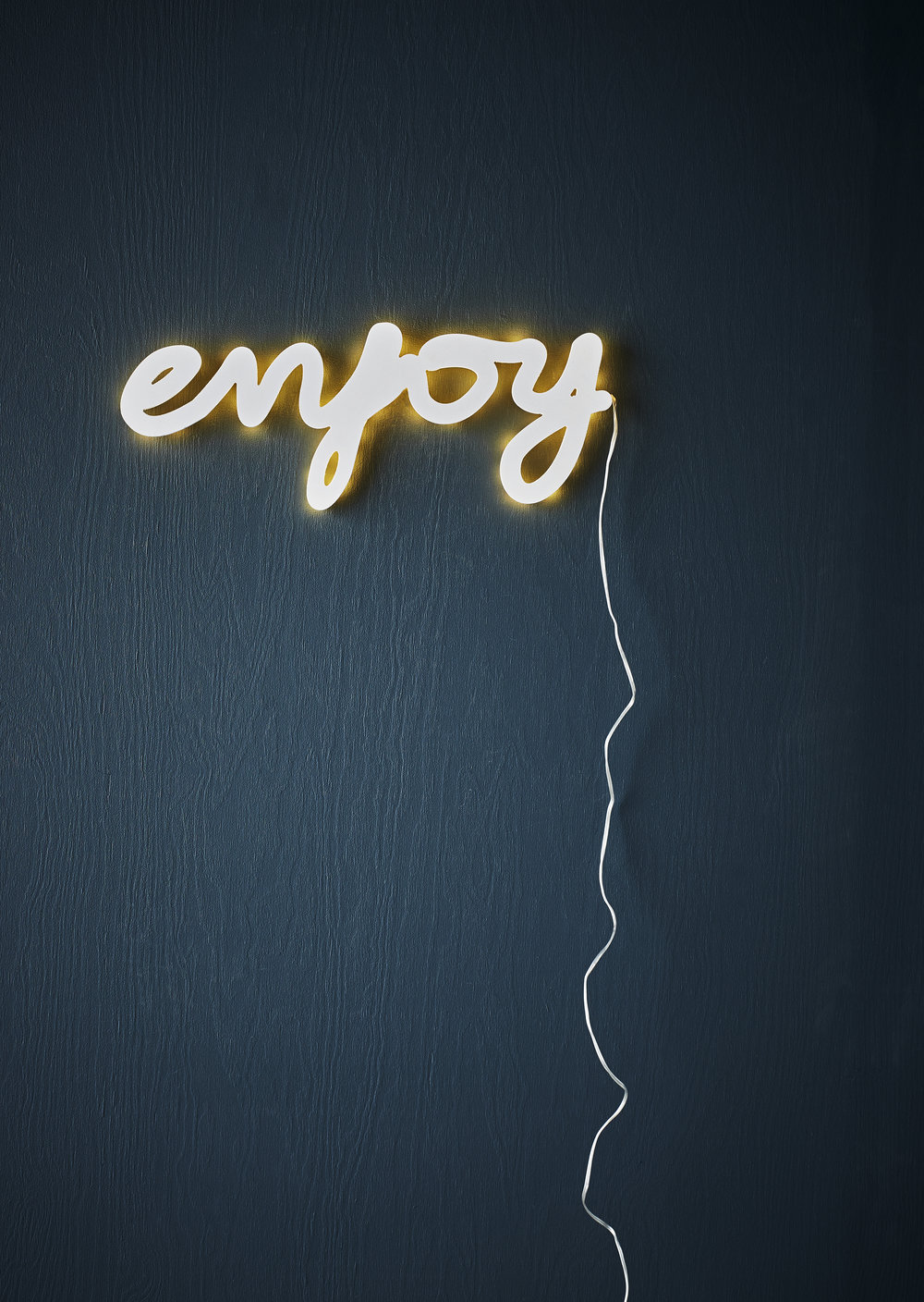 enjoy light sign.jpg