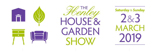 Henley House and Garden Show 2019.png