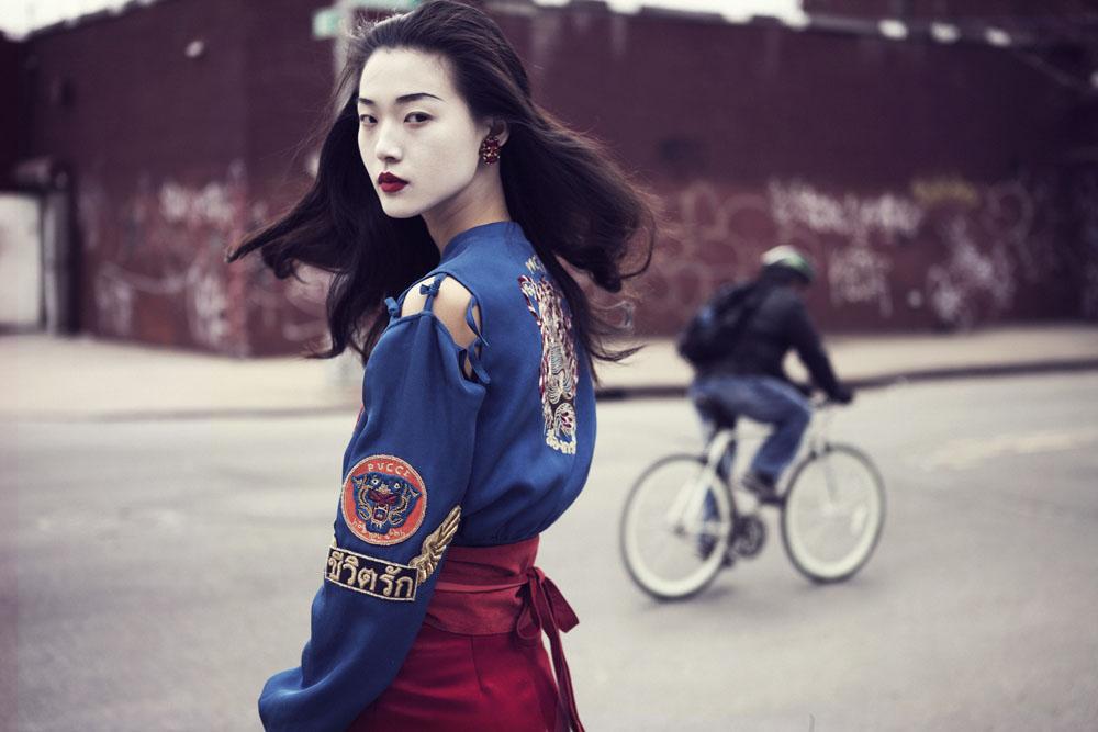Tian-Yi-ELLE-VIetnam4.jpg