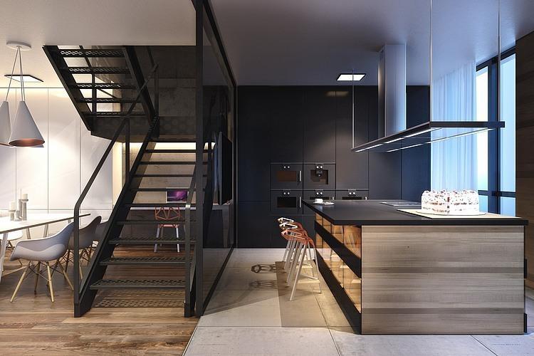 012-house-igor-sirotov-architect.jpg