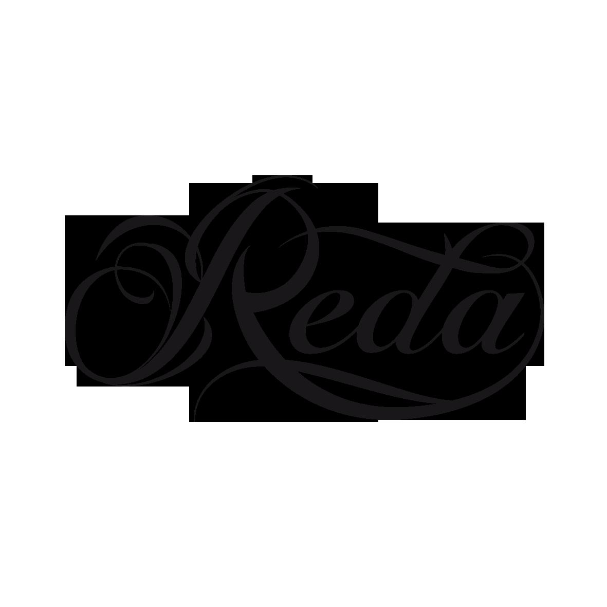 Contact — REDA PHOTOGRAPHY