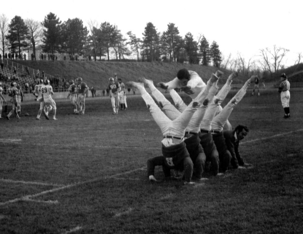RU Cheer-1960-FB-02.jpg