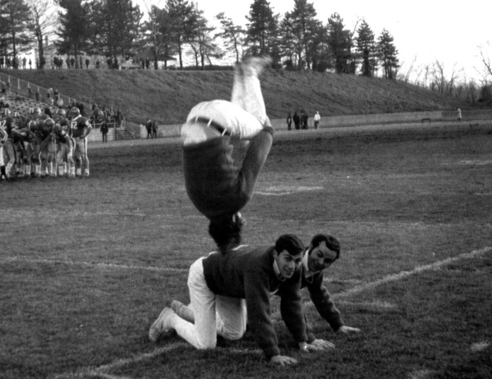 RU Cheer-1960-FB-03.jpg