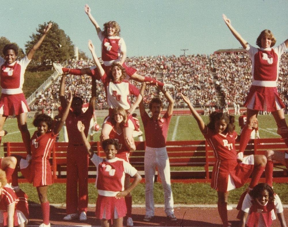 RU Cheer-1978-03?.jpg