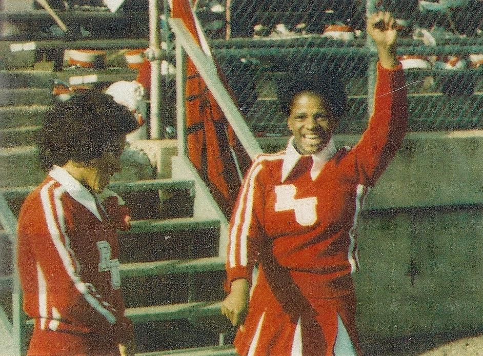 RU Cheer-1978-Jeanella.jpg