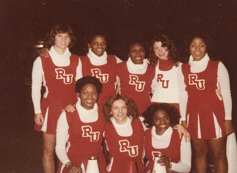 RU Cheer-1978-04?.jpg