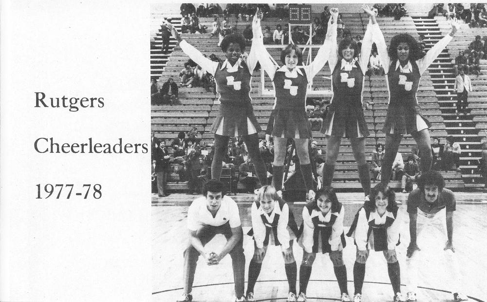 RU Cheer-1978-Pyramid-02.jpg