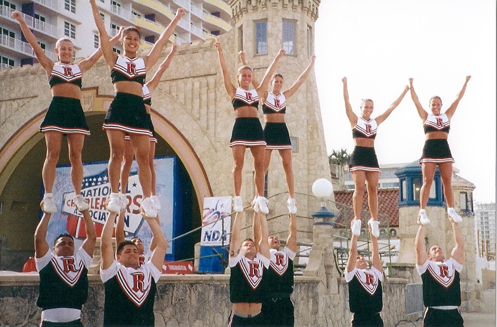 RU Cheer-2000-Natls-Co-Ed.jpg