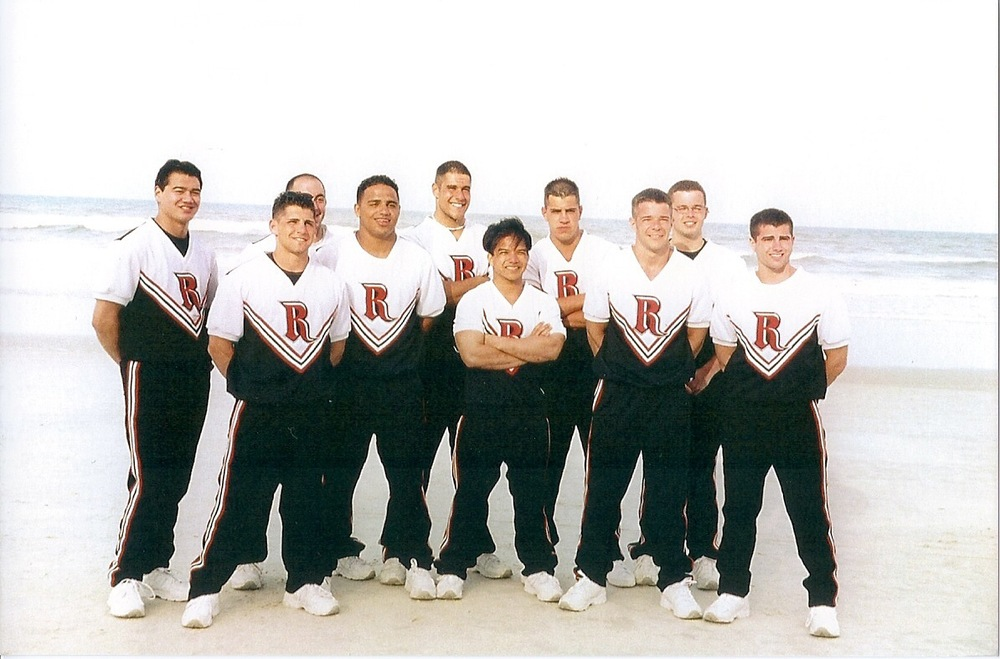 RU Cheer-2000-Natls-Guys.jpg