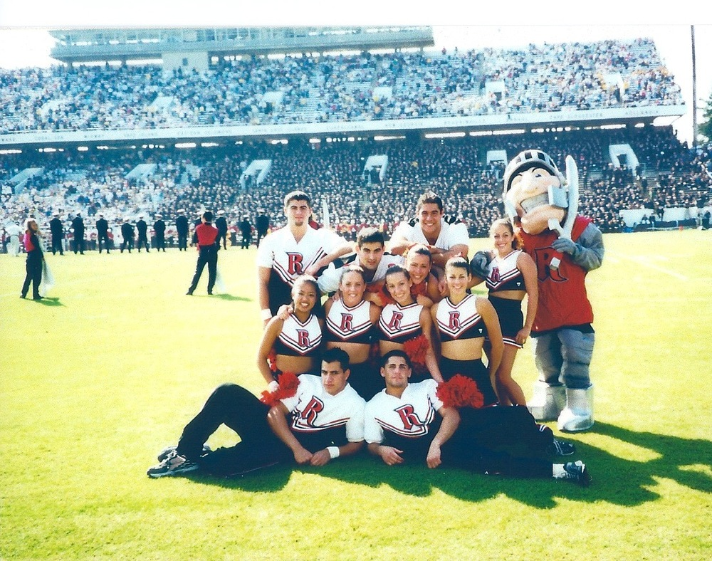 RU Cheer-2001-FB-Navy.jpg