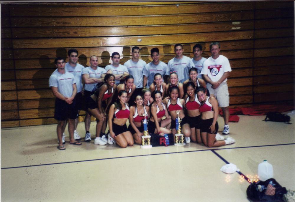 RU Cheer-2002-Camp.jpg