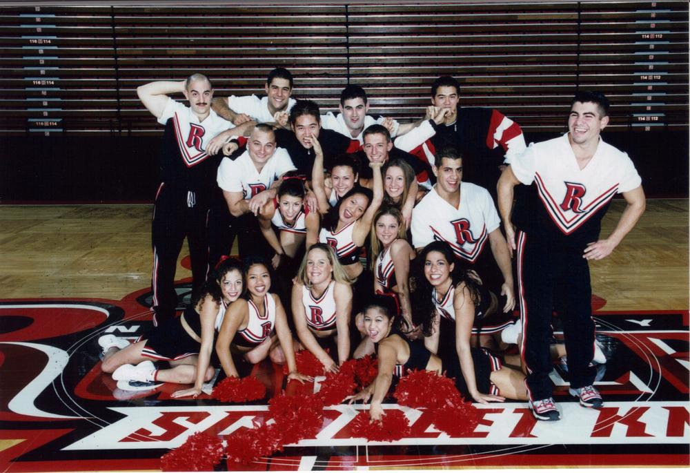 RU Cheer-2001-Team-02.jpg
