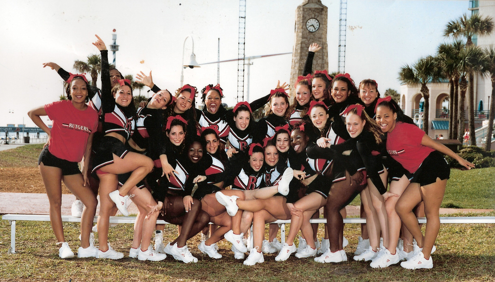 RU Cheer-2002-Team-Natls-All Girl.jpg