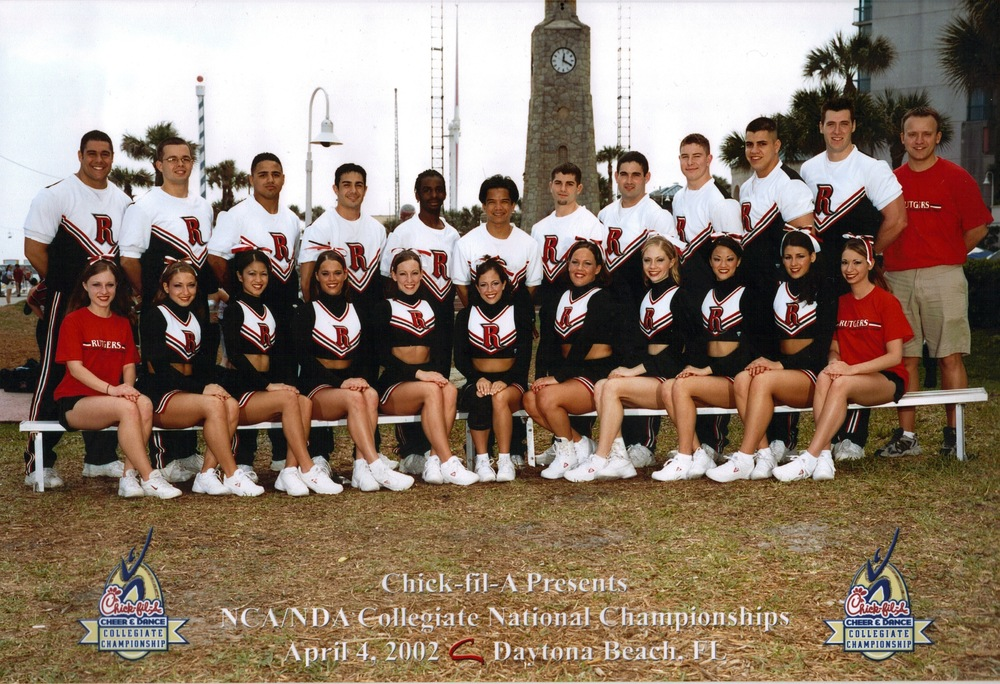 RU Cheer-2002-Natls-Co-Ed.jpg