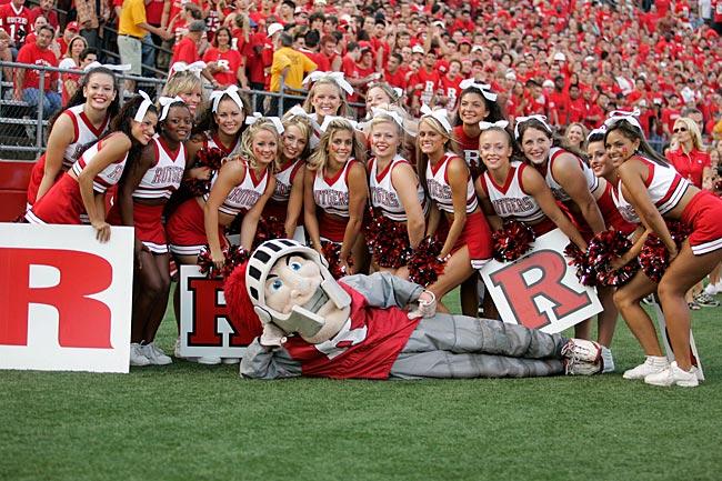 RU Cheer-2008-FB-All Girl.jpg