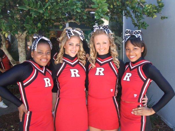 RU Cheer-2008-Natls-02.jpg