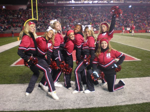 RU Cheer-2009-FB-All Girl-01.jpg