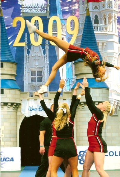 RU Cheer-2009-Natls-Partner Stunt-01.jpg