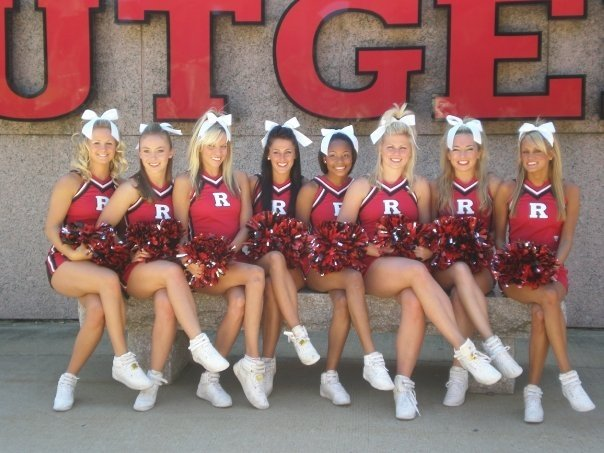 RU Cheer-2009-FB-All Girl-02.jpg