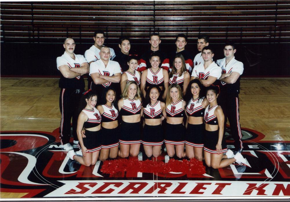 RU Cheer-2001-Team.jpg